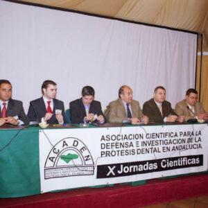 CongresoX2