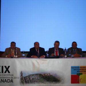 CongresoXIX2