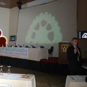 CongresoXV10
