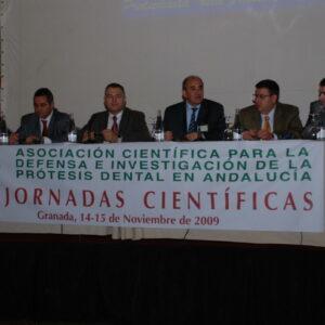 CongresoXV2