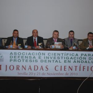 CongresoXVI1